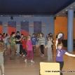 ferie zimowe 2012 r. - happy kids 10