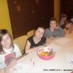 ferie zimowe 2012 r. - happy kids 13