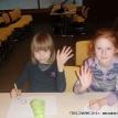 ferie zimowe 2012 r. - happy kids 15