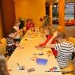 ferie zimowe 2012 r. - happy kids 1