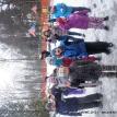 ferie zimowe 2012 r. - happy kids 26