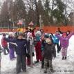 ferie zimowe 2012 r. - happy kids 27