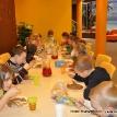 ferie zimowe 2012 r. - happy kids 8