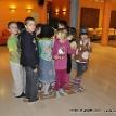 ferie zimowe 2012 r. - happy kids 9