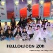 magiczna noc halloween 27.10.2011r 19