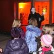 magiczna noc halloween 27.10.2011r 20
