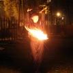 magiczna noc halloween 27.10.2011r 21